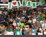 شمس: ناکامی در جام جهانی را باید به سعیدلو تبریک گفت/پروفسور خسوس چه کاری انجام داد!