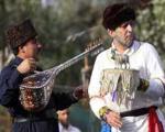 آداب و رسوم مردم آذربایجان غربی
