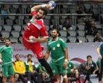 ایران در گام نخست نتیجه را به عربستان واگذار کرد