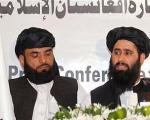 چرا کاخ سفید در روند مشروعیت بخشی به طالبان عجله می کند؟