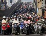 رکورد تازه جمعیت زمین