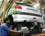 نابسامانی در بازار خودرو و سرگردانی مردم/ افزایش 2 تا 5 میلیونی قیمتها در بازار