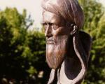 زندگینامه ابوریحان محمد بن احمد بیرونی
