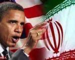 فورا در مورد ایران تصمیم گیری کنید