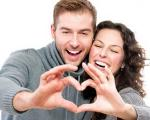 راز دل بردن از همسر