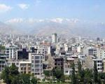 چالشهای دولت تدبیر و امید در بازار مسکن/ قیمت مسکن با کلید روحانی مهار میشود؟