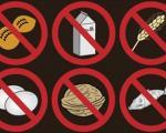 آلرژی غذایی یا حساسیت غذایی چیست؟