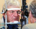 دیابتی ها چطور باید از چشم هایشان مراقبت کنند؟