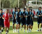 23 بازیکن به اردوی تیم ملی دعوت شدند/قوچان نژاد آمد، خبری از تیموریان نیست