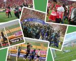 اتفاقات هفت روز ورزش؛ بسته شدن پرونده فوتبالی با اشک/ جدایی یک مدیرعامل و ماندن برانکو