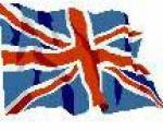 انگليس جزئيات توان هستهاي خود را اعلام كرد