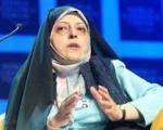 هشدار ابتکار برای احتمال تکرار سرنوشت دریاچه ارومیه برای ۱۶۵ دشت ایران