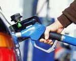 سهمیه بنزین سه ماهه تابستان بررسی شد