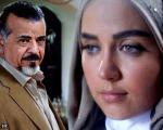 فرامرز قریبیان و مهدی فخیمزاده به شبکه تهران میآیند+تصاویر