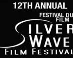 ویترین سینمای ایران در جشنواره «سیلورویو» کانادا