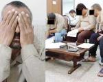 عاملان 2 جنایت پای میز محاکمه