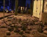 آخرین اخبار زلزله استان کرمان