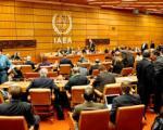 نشست فوقالعاده شورای حکام آژانس درباره برنامه هستهای ایران