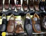 تعطیلی 70 درصد از کارگاههای کفش تبریز