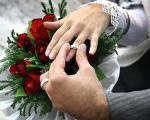 چرا با کسی که برایمان جذابیت ظاهری ندارد ازدواج میکنیم؟