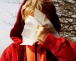 13 راه ارزان برای درمان آنفلوآنزا
