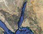 طرح عربستان و مصر برای تغییر شکل ظاهری خاورمیانه چیست؟
