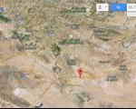 زلزلههای جوادآباد خسارت نداشت/ آمادهباش در جنوبشرق تهران/ توصیههایی برای مواجهه با زلزله