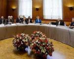 پیام غربیها به تلاویو بعد از نشست ژنو: با ایران بر سر غنیسازی 5 درصدی توافق میکنیم