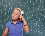 تربیت جنسی کودکان، حساس اما لازم و مهم