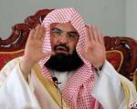 سخنان مشمئز کننده و بی پرده شیخ وهابی علیه  ایران و شیعیان