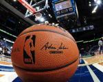 تصاویری دیدنی از اتفاقات حاشیهای NBA / قضاوت داور بازنشسته و چهره عجیب!