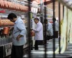 یک بام و دو هوای دولت: از خودروسازان نازپرورده تا نساجان نحیف