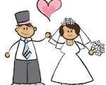 طنز ازدواج