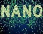 نانوسلولز به عنوان یک داروی موثر و ترمیم کننده زخمها