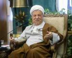 هاشمیرفسنجانی: مخالفت کشورهای همسایه با مذاکرات یک اشتباه محاسباتی است