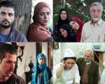 «سقوط یک فرشته»: بهترین و «پنج کیلومتر تا بهشت»: بدترین سریال ماه رمضان