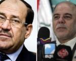 واکنشهای داخلی و خارجی به مامور شدن العبادی برای تشکیل دولت جدید عراق