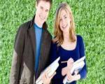 يكي از ويژگی های ازدواج در ايران از زاويه سن