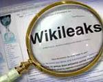 """چرا """"ویکی لیکس"""" را پیمانکار دستگیری بن لادن نمی کنند؟"""