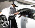 بر اساس لایحه بودجه، هر خودرو باید 150 هزار تومان جریمه شود!