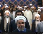 روحانی: دنبال بمب هستهای نبوده و نیستیم/نظر وزیر اطلاعات درباره پرونده بابک زنجانی