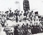 اولین مدارس نوین در ایران +عکس