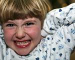 کودک بیشفعال را تنبیه بدنی نکنید!