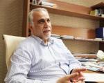 نامه برادر سردار شهید کاظمی به رهبر معظم انقلاب درباره هاشمی