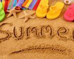 تابستان؛ فصلی برای بیماریها