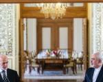 وزیر خارجه عراق: تمام دنیا باید بدانند؛ دولت ایران موافق حمله به سفارت عربستان نبوده