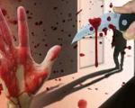 استخدام آدمكش برای قتل شوهر