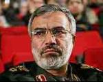 فرمانده نیروی دریایی سپاه: خلیج فارس و دریای عمان تحت پوشش موشك های سپاه قرار دارد