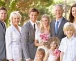 چطورعروسی رویایی برای خانواده شوهرباشید