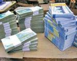 بدهی 183هزارمیلیارد تومانی دولت به بخش خصوصی و بانکها